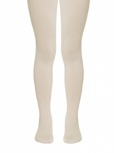 children's cotton tights CLASS (thin) 7С-31СП, размер 128-134 (20), цвет beige