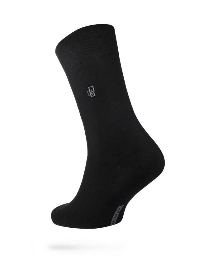 Classic cotton socks CLASSIC 1