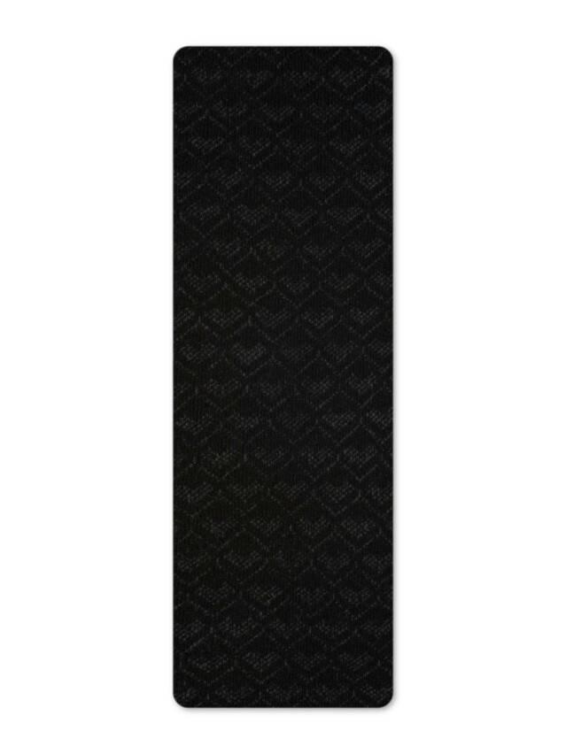 Children's tights CONTE-KIDS TIP-TOP, s.140-146 (22),348 black - 1