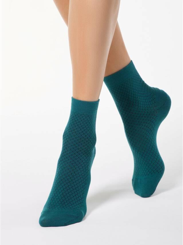 Cotton socks CLASSIC 1