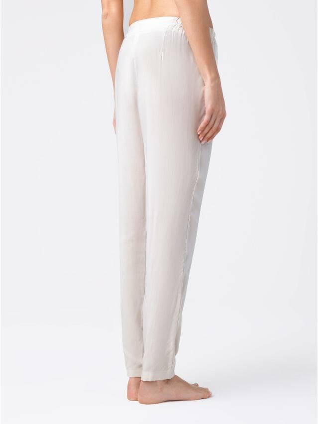 Women's trousers CONTE ELEGANT MONTANA, s.164-64-92, ivory - 2