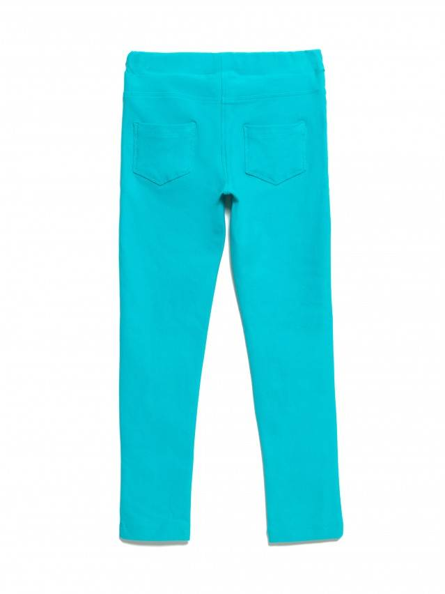 Jeggings PINA with sequin pockets 4
