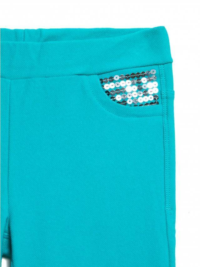 Jeggings PINA with sequin pockets 5