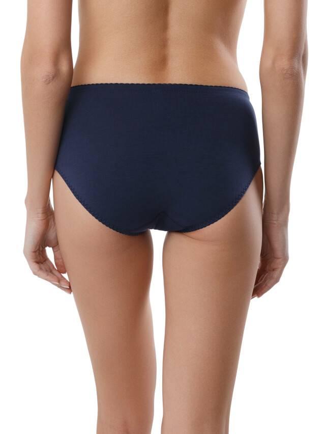 Women's panties CONTE ELEGANT GRACE LB 794, s.94, marino - 2