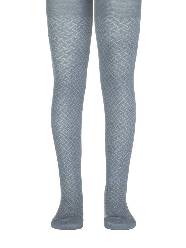 Thin cotton tights CLASS Lycra® 1