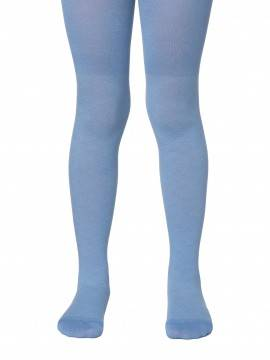 children's cotton tights CLASS (thin) 7С-31СП, размер 92-98 (14),цвет lilac